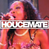 Boney M. - Sunny (Houcemate Bootleg)