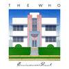 The Who - Eminence Front (Souleance Edit)-FREE DOWNLOAD