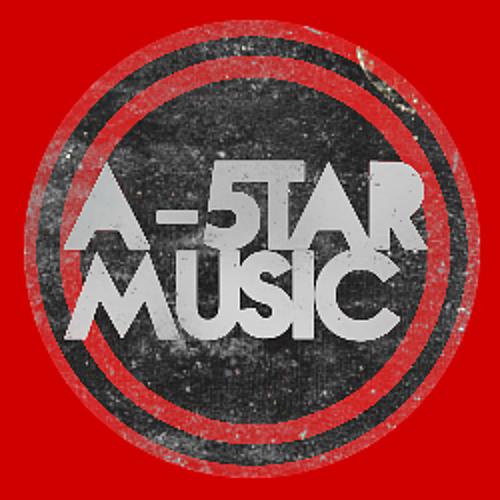 A-5tar Radio - A5tar: Remixtape One Mix