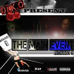 04 4)Yellow Tape-Fat Joe Ft. Asap Rocky,French Montana,Lil Wayne