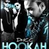 Hooka Mix Plan B & Don Omar  - Dj Edu ft Dj Maniatico