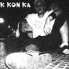 ERIK KON KA - Tu Kieres (TEMA QUE PERTENECE A LA MAKETA ''TODO TIENE UN FIN'')
