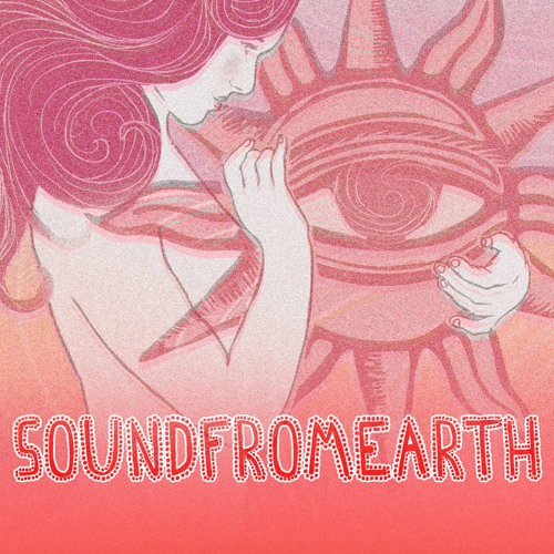 SoundFromEarth EP