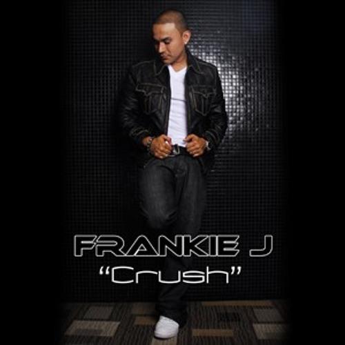 Frankie J - Crush