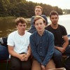 Swansea (Bombay Bicycle Club Cover)