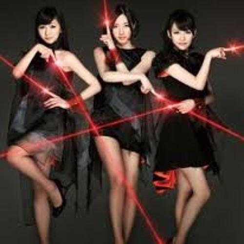 Tokyo Lazers [Free Download]