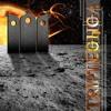 No Doubt - Hella Good (TriptechCA Remix)