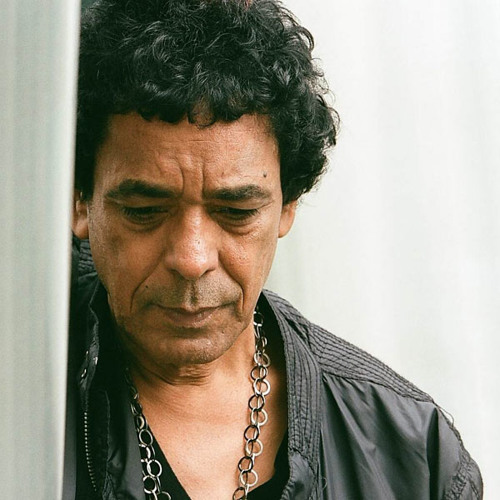 Mohamed Mounir-3esh2ek Nada    محمد منير عشقك ندى
