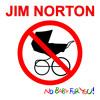 Jim Norton -- 'My Titties'