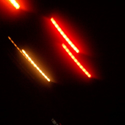 Space Rhodes Fyeah (Feat. Cavitat)