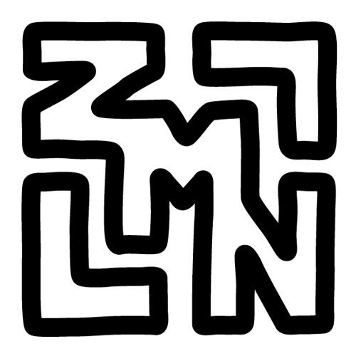 ZEMON - Slick James Wah Wah Riddim (clip)