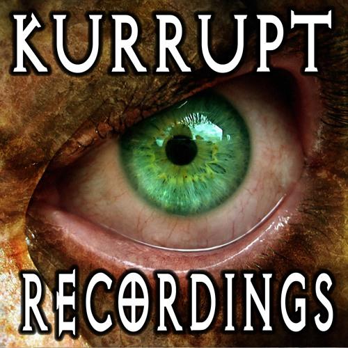 Serial Killa - Kurrupt ( 2nd edit )
