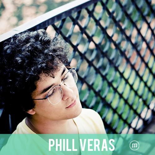 Vício - Phill Veras