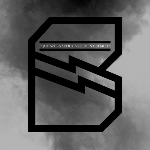 Equitant - Body Vehement (Equitant's V2 Alternate Mix) *Free Download
