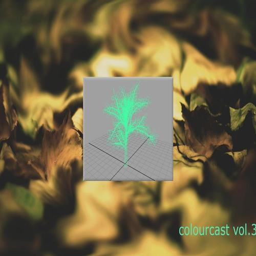 Colourcast - Vol.3