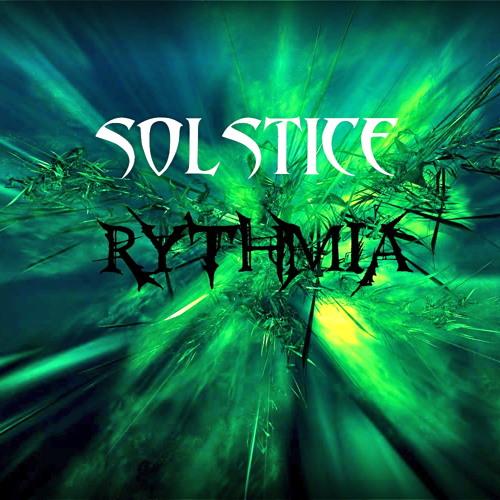 SOLSTICE-Rythmia