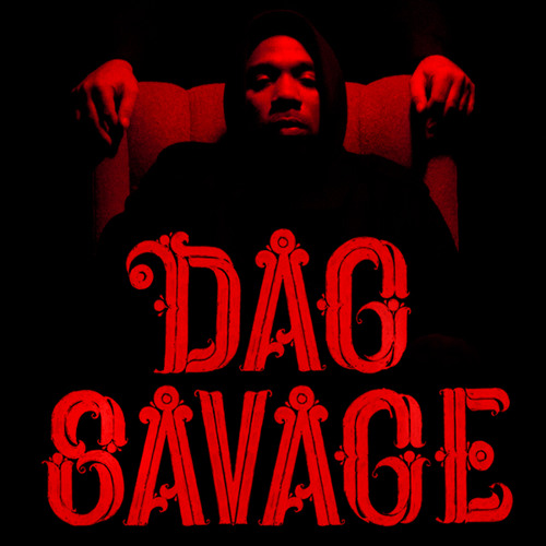 "02 Dag Savage (Johaz & Exile) ""Milk Box"""