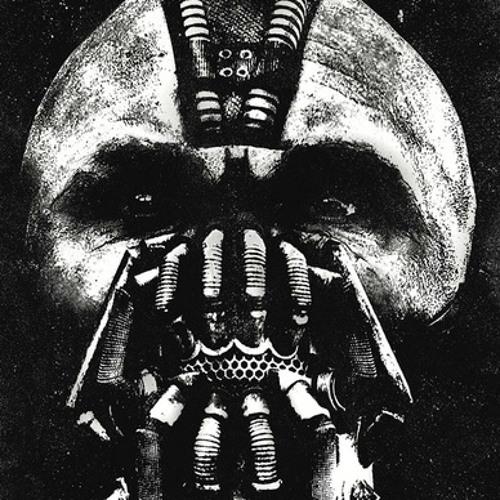 SBRK - Bane