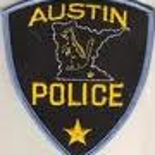 Pt2 Police Respond To 5 People Shot In Austin MN