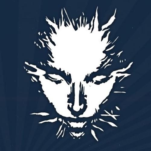 System Shock II - Med Sci Orchestra