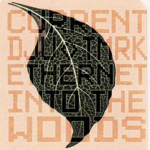 Ethernet - Current (Offworld Computations version) FREE DOWNLOAD