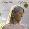 Laura Allen String Sample 2