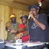 CLASSIC! Killamajaro featuring Freddy Ls Stur Gav Ls Jah Love @ Mass Camp 2012