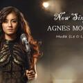 Agnes Monica - Muda (Le O Le O)
