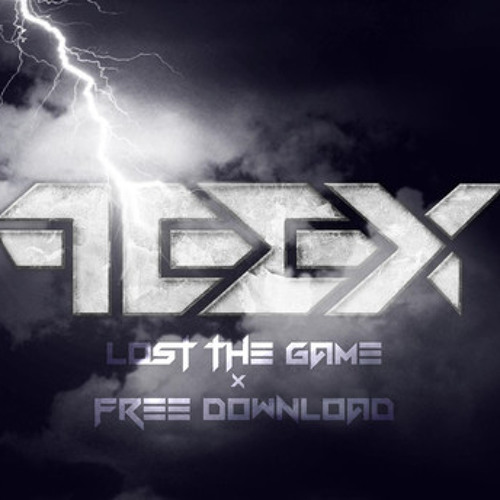Lost The Game by FEEX