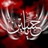 Haye Ghazab Ho Gya :'(