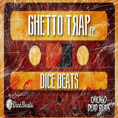 Oh Okay (Original Mix) -Dice Beats Trap Shit