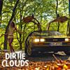 Ambitious Aftershock (Dirtie Clouds Bootleg) - Schoolboy, Wannabeastar, Mightyfools