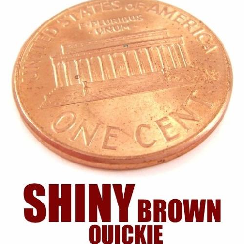 Raining Kaskade & Adam K ft. Sun Sun (Shiny Brown Quickie Bootleg)