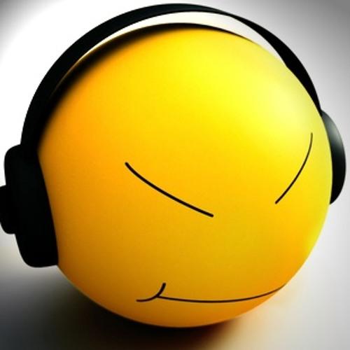 HIT OF THE DAY- SKY ULTRA BAR Radio: Rodriguez jr - palo alto (original mix)
