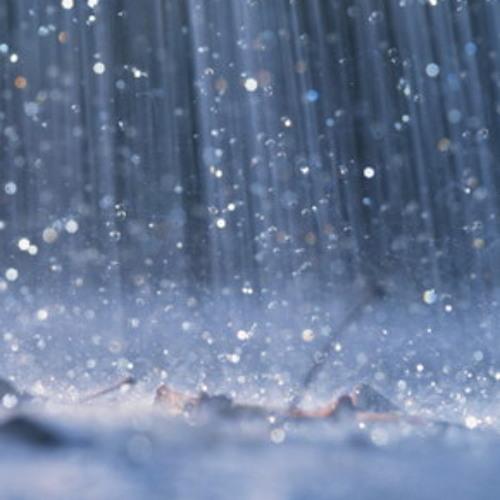 Tim Marley - the night of the rain (free url on description)