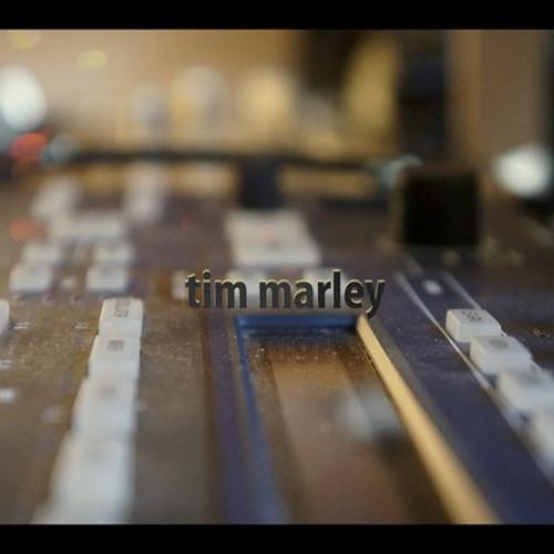 Tim marley - run away or fly (free url on description)