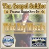 Third Day Miracle - FREE DOWNLOAD FOR YOUTUBE USE ONLY