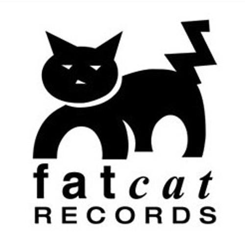 SoundCloud Case Study: Fat Cat Records