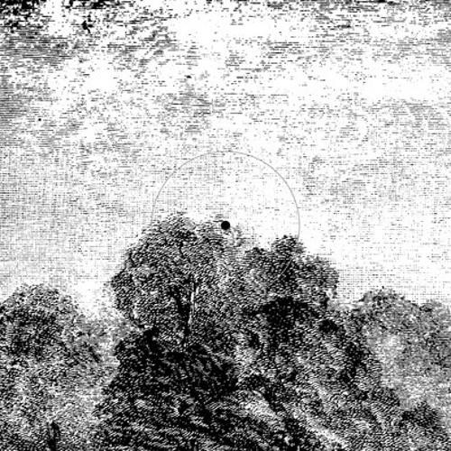 Norm Talley - Deep Consciousness (Ness Unconscious Rework) [Phorma001]