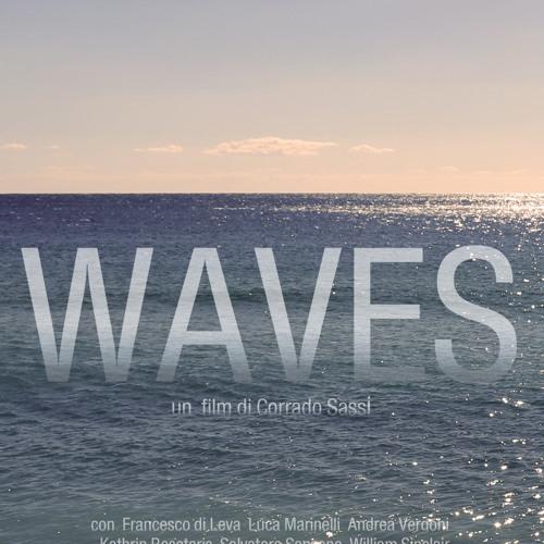"Emanuele de Raymondi - Finale (""Waves"" Soundtrack)"