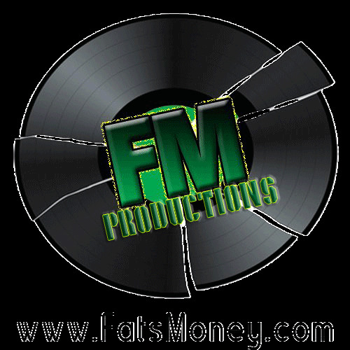 Mob Stacking Instrumental Hip-Hop {prod. by @fats_money}