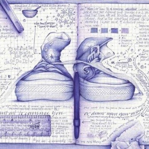 Wiley - Paper (Leiohm Remix [wip] )