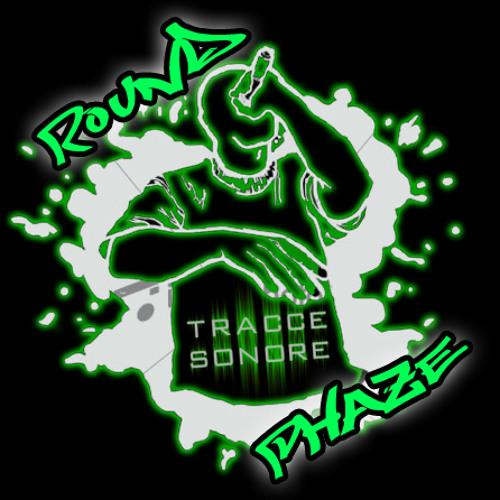 Tracce Sonore's Round Phaze Rap Beat Demo N.1 (Fred Carpita)
