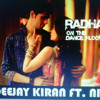 Download SOTY -Radha- On The Dance Floor Mix ( Deejay Kiran ft . ni9e) Mp3