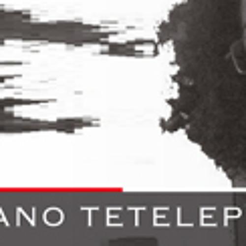 Fasten Musique Podcast 009 - Ivano Tetelepta