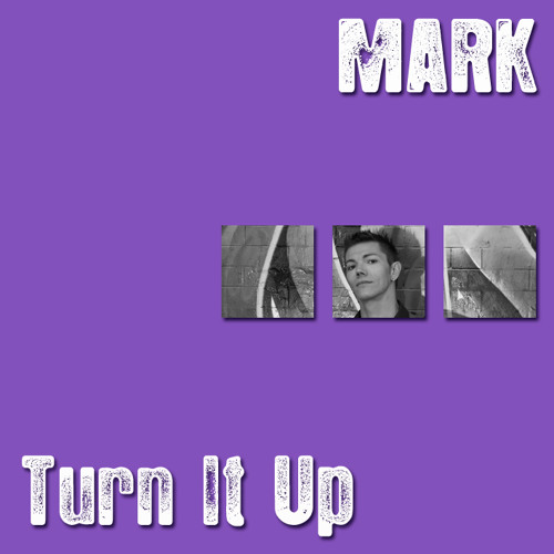 Turn It Up (Bassmakerz Dhirty Mix)