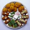 Diwali Sweet - Siva Karthikeyan