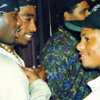 2Pac feat. Eazy-E - How we do REMIX 320 kbps REMASTERED