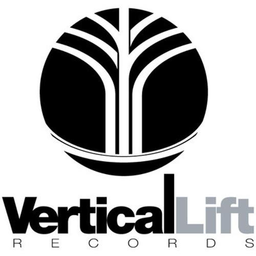 *Free DL* : KWeRK Mini Mix Nov 2012 - Vertical Lift Records