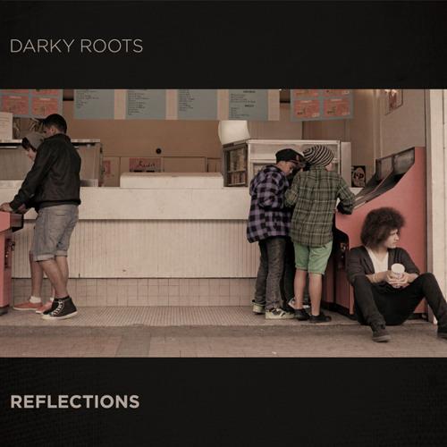 darky roots - Beautiful wahine